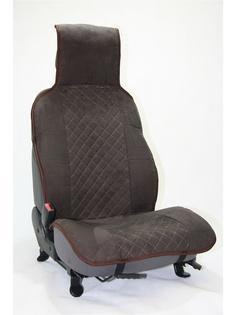 Чехлы на сиденья АЧ-Лидер