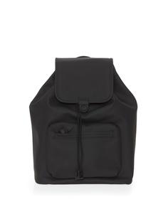 Рюкзаки MANDARINA DUCK