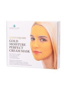 Косметические маски ANSKIN