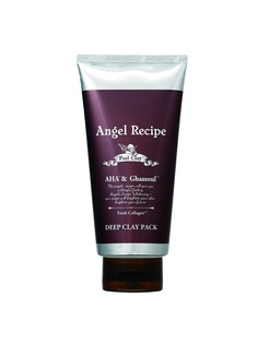 Пилинг ANGEL RECIPE