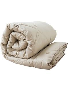 Одеяла Sortex