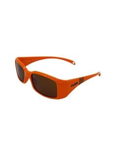 Солнцезащитные очки Germes