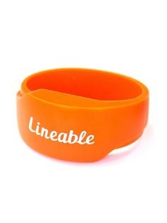 Поисковые устройства Lineable