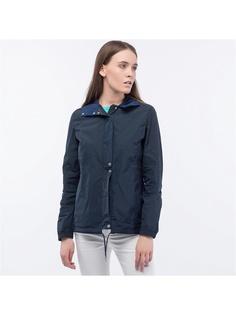 Куртки Lacoste