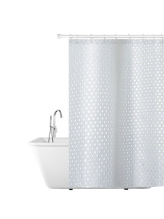 Шторы для ванной Tatkraft