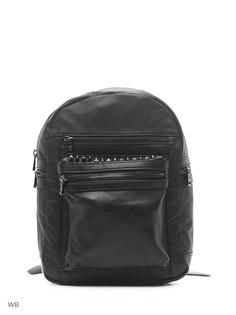 Рюкзаки ASH