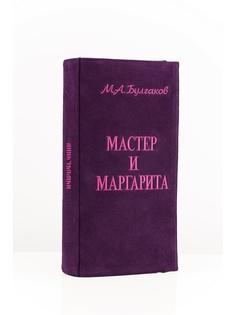 Клатчи Анна Чапман