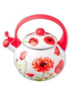 Чайники для плиты Vetta