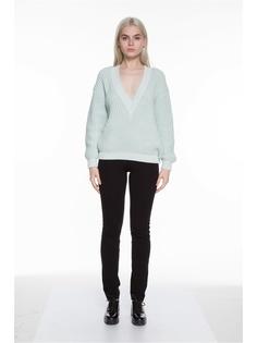 Пуловеры BRUSNIKA
