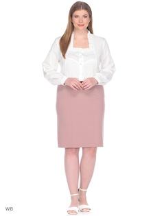 Блузки BERKLINE