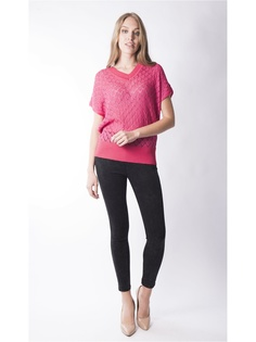 Пуловеры Eleandr