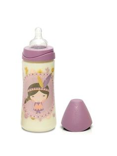 Бутылочки для кормления Suavinex
