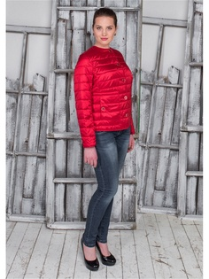 Куртки Versia