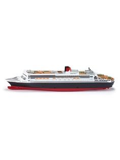 Лодки и катеры SIKU