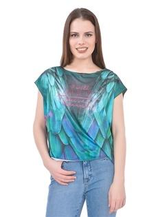 Блузки Gaudi