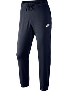 Брюки Nike