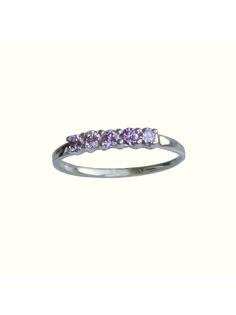 Ювелирные кольца Диковинка