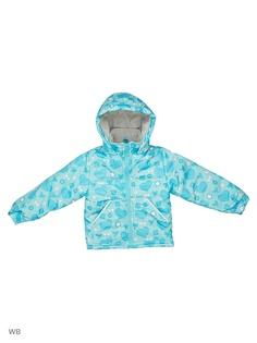 Куртки Ляля73.ру