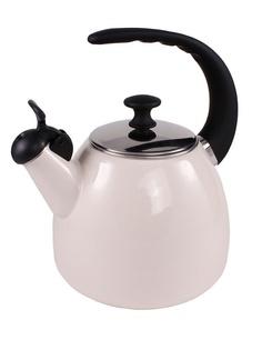 Чайники для плиты AMBITION
