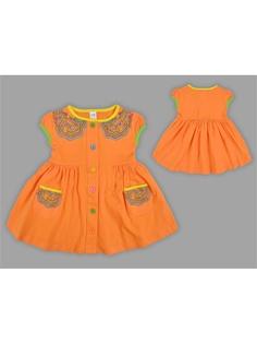 Платья JAM Collection