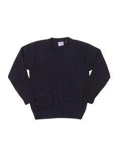 Пуловеры M-BABY