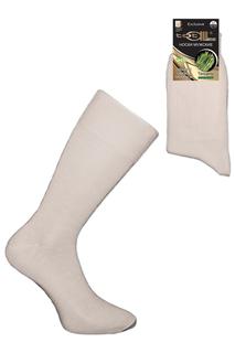 Носки мужские Totall