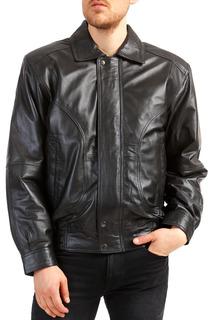 jacket Woodland