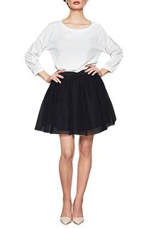 Skirt INFINITE YOU