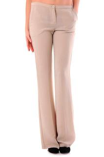 Trousers Cristina Gavioli