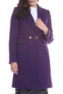 Coat Bellissima