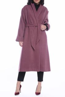 Coat Moda di Chiara