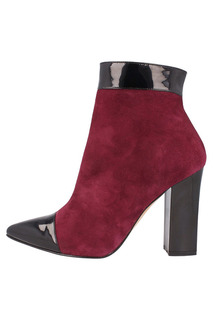 ankle boots ROBERTO BOTELLA
