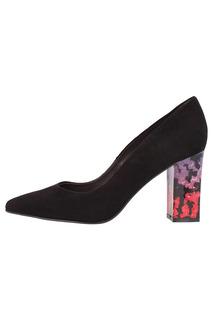 shoes EL Dantes
