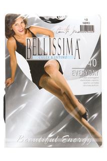 Чулки Bellissima