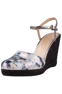 platform sandals ROBERTO BOTELLA