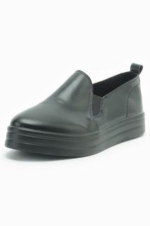 Туфли закрытые SP