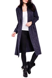 coat INFINITE YOU
