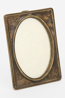 Рамка для фото 8х11 см Stilars