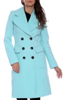 Coat Emma Monti