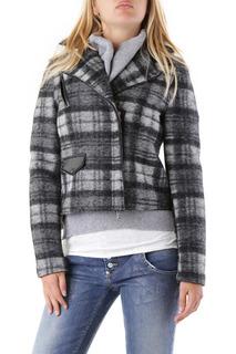 jacket 525