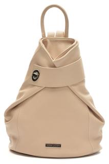 backpack ANNA LUCHINI