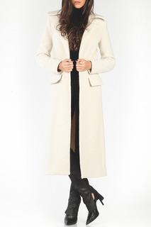 coat Joins