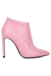 ANKLE BOOTS Marco Barbabella