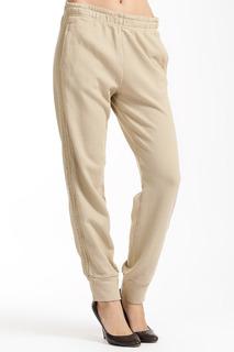 pants See by Chloe