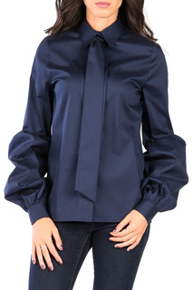 blouse CARLA BY ROZARANCIO