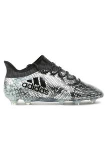 Футбольные бутсы (мяг.покр.) adidas