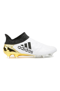 Футбольные бутсы (железки) adidas