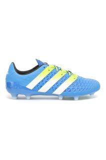 Футбольные бутсы для тверд.п. adidas