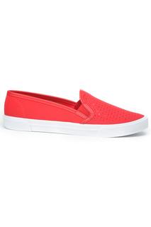 Туфли-слиперы Moleca