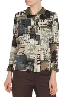 Блузка ODEKS-STYLE